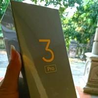 Realme 3 Pro 4/64