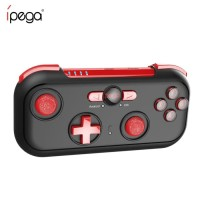 Ipega Bluetooth Gamepad for Nintendo Switch Smartphone PC - PG-9085