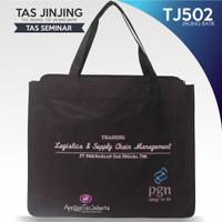 Grosir Tas Seminar Jinjing TJ502