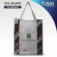 Grosir Tas Seminar Jinjing TJ501