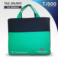 Grosir Tas Seminar Jinjing - TJ500