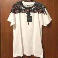 Original Marcelo Burlon Blouse for Men T-Shirt