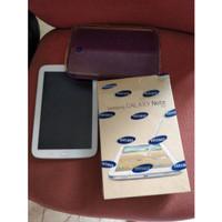 Samsung Galaxy Tablet Note 8 Bekas / Tab Samsung / Samsung Bekas