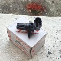 sensor crankshaft sensor ckp suzuki swift asli sgp