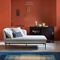 Holman Chaise Lounger