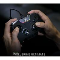 Razer Wolverine Ultimate Gamepad / Joystick
