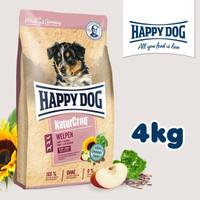 Happy Dog NaturCroq Welpen (Puppies) 4kg