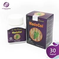 MadeCol