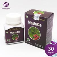 Kapsul MadeCa