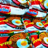 Indomie Mi goreng 85g