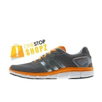 ADIDAS MEN S CC RIDE RUNNING SHOES D66786 ORIGINAL ONESTOPSHOPZ O