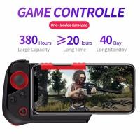 IPEGA PG-9121 Wireless Bluetooth 4.0 Gamepad Game Controller