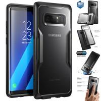 Supcase UB Hybrid Case Samsung Galaxy Note 8