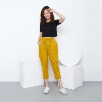 Less4More Prada Pants - Jogger casual pants