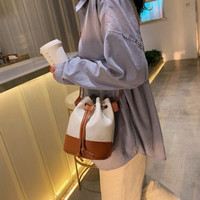 tas selempang small bucket sling bag bta422