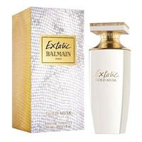 Pierre Balmain Extatic Gold Musk For Women EDT 90ml