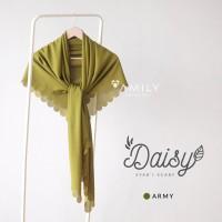 Daisy Scarf by Amily Hijab