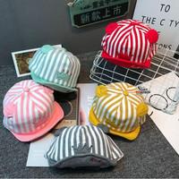Topi Bayi Topi Anak Fashion Crown