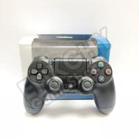 Stick / Stik / Controller PS4 (DUALSHOCK 4) Type Lightbar