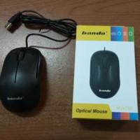 AY Mouse USB Banda MW700