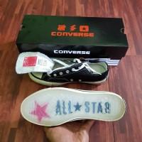 Sepatu Converse 70s Import Modal Baru Simple Murah Grade Original