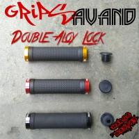 Grips Avand Lock