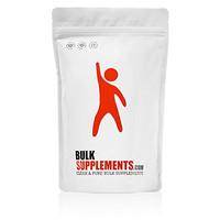 BulkSupplements L-Theanine Powder (500 grams)