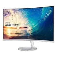 "samsung curved 32"" CF391"