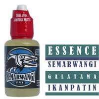 Essen Ikan Patin Galatama - Semarwangi
