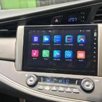 Jual Android Headunit di Jakarta Timur - Harga Terbaru 2019 | Tokopedia