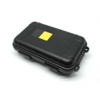 Taffware Kotak Pelican Box Dustproof Waterproof - G10