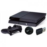 Mini USB Bluetooth Dongle untuk Playstation PS4 - 78474