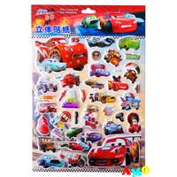 STICKER TIMBUL CARS CCK-014