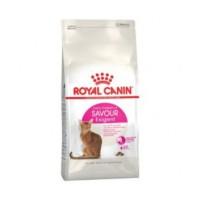 ROYAL CANIN EXIGENT SAVOUR 400 gram