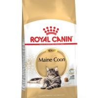 ROYAL CANIN ADULT MAINE COON 400 gram