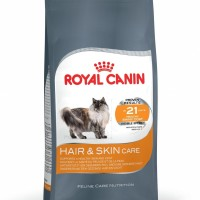 ROYAL CANIN FCN HAIR SKIN CARE 400 gram