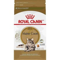 ROYAL CANIN ADULT MAINE COON 2 kg