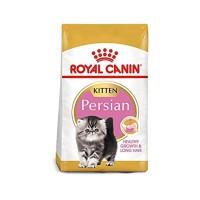 ROYAL CANIN FBN KITTEN PERSIAN 2 kg