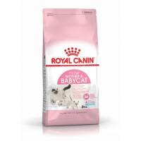 ROYAL CANIN FIRST AGE MOTHER AND BABYCAT 400 gram