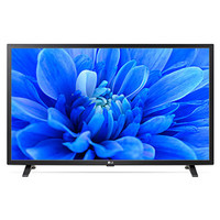 TV LG LED 32 INCH 32LM550BPTA