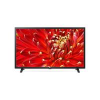 TV LG LED 32LM630BPTB