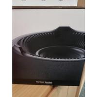 Harga harman kardon aura studio 2 bluetooth speakers ambient   antitipu.com