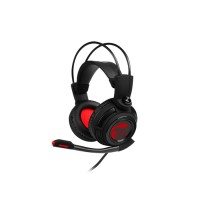 MSI DS502 - Gaming Headset