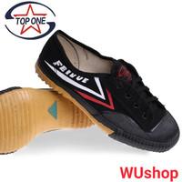 sepatu Feiyue Wushu