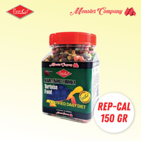 REPCAL Made In USA 150Gr Repack