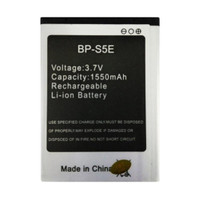 Baterai Battery Advan BP-5SE BP5SE BP S5E Original Oem