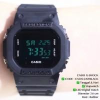 jam tangan g shock / jam tangan murah