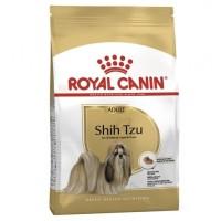 ROYAL CANIN ADULT SHIH TZU DOG FOOD 1,5 kg