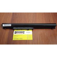 Baterai HP 240-G3 24 14-D 14-G 14-R 15-D 15-G OA04 OEM