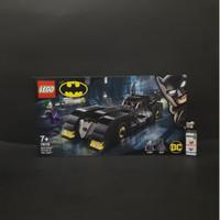 Brick Lego 76119 Batman Batmobile Pursuit of The Joker
